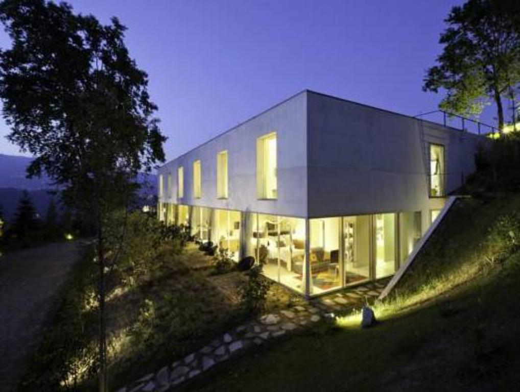 Carmo S Boutique Hotel Small Luxury Hotels Of The World