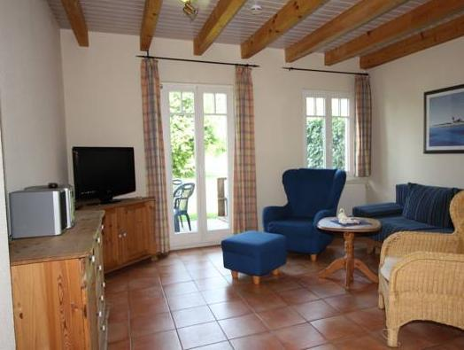 Appartamento con 2 Camere (4-6 Adulti) (Two-Bedroom Apartment (4-6 Adults))
