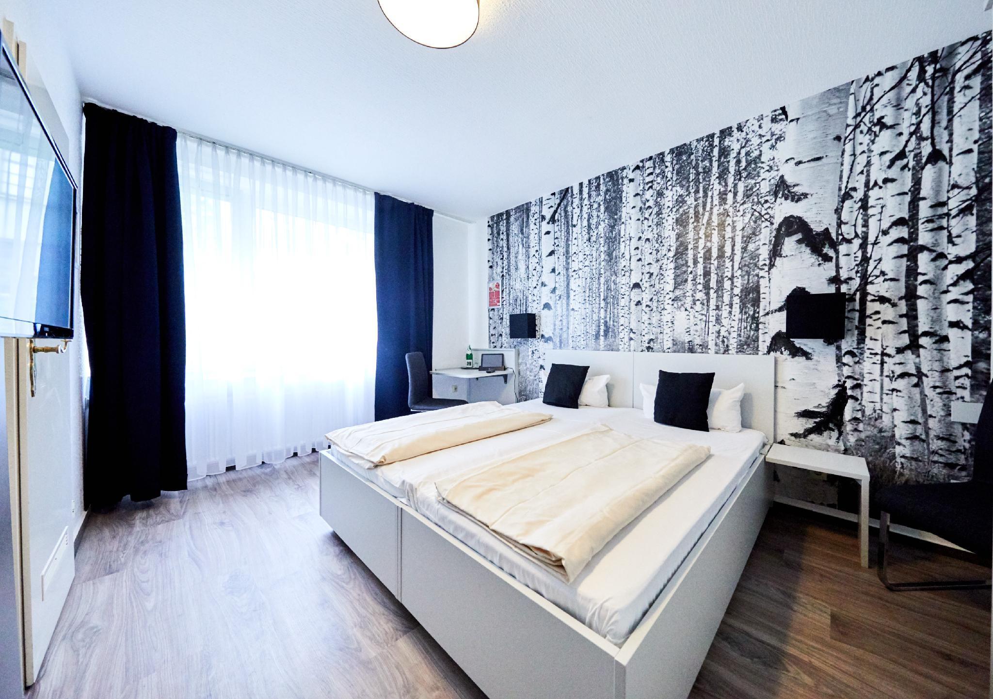 Hotel Alt Deutz City Messe Arena Koln Ab 30 Agoda Com