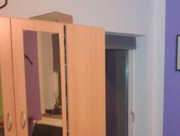 One-Room Apartment (1 Adult) - 30880 Laatzen