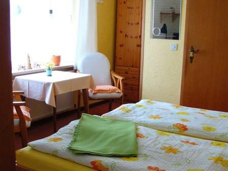 Cameră dublă (1 Adult) (Double Room (1 Adult))