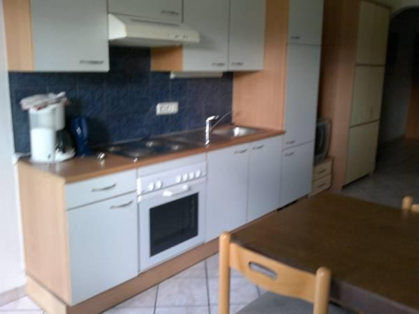 Apartament (2 adulţi) (Apartment (2 Adults))