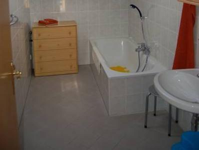 Appartamento Superior con 1 Camera da Letto e Vasca (Superior One-Bedroom Apartment with Bath)