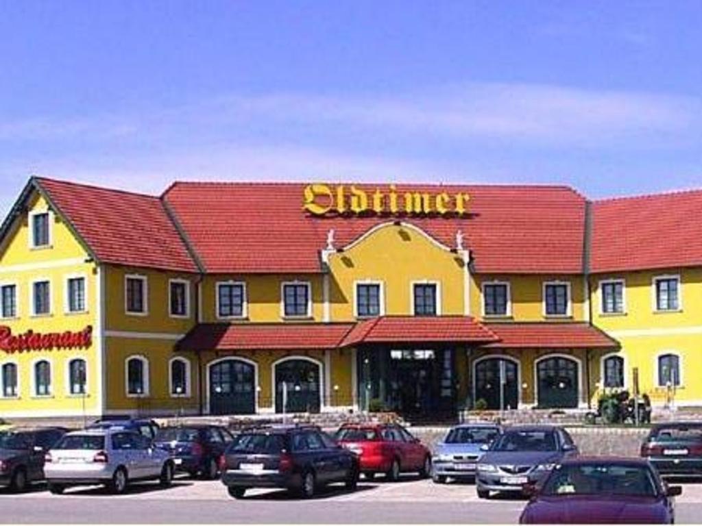 Wunderschne Wohnung in Baden mit Terrasse zu mieten!