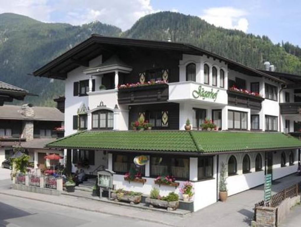 Singleurlaub Angebote und Pauschalen Zillertal - bergfex