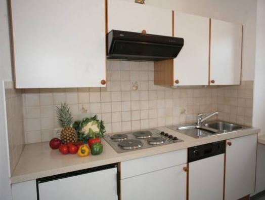 Apartament confortabil cu 2 dormitoare (Comfort Two-Bedroom Apartment)