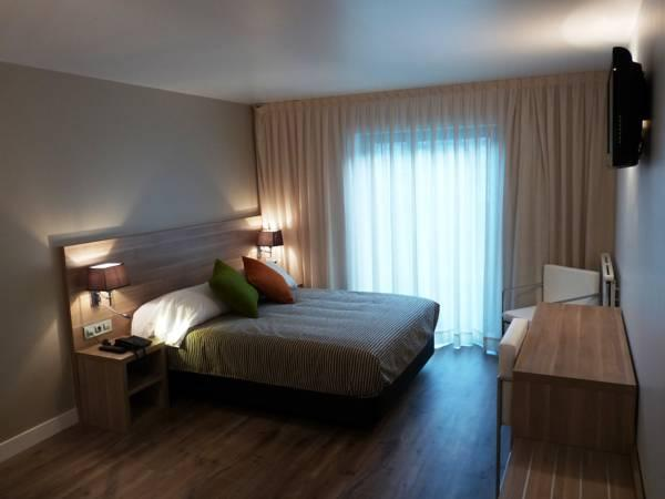 Suite per Famiglie (2 Adulti + 2 Bambini) (Family Suite (2 Adults + 2 Children))