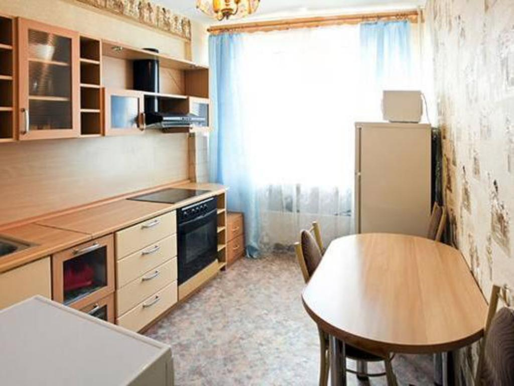 See all 31 photos Kvart-Hotel Apartments at Arbat