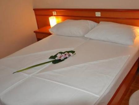 Double Room Hotel Oltra