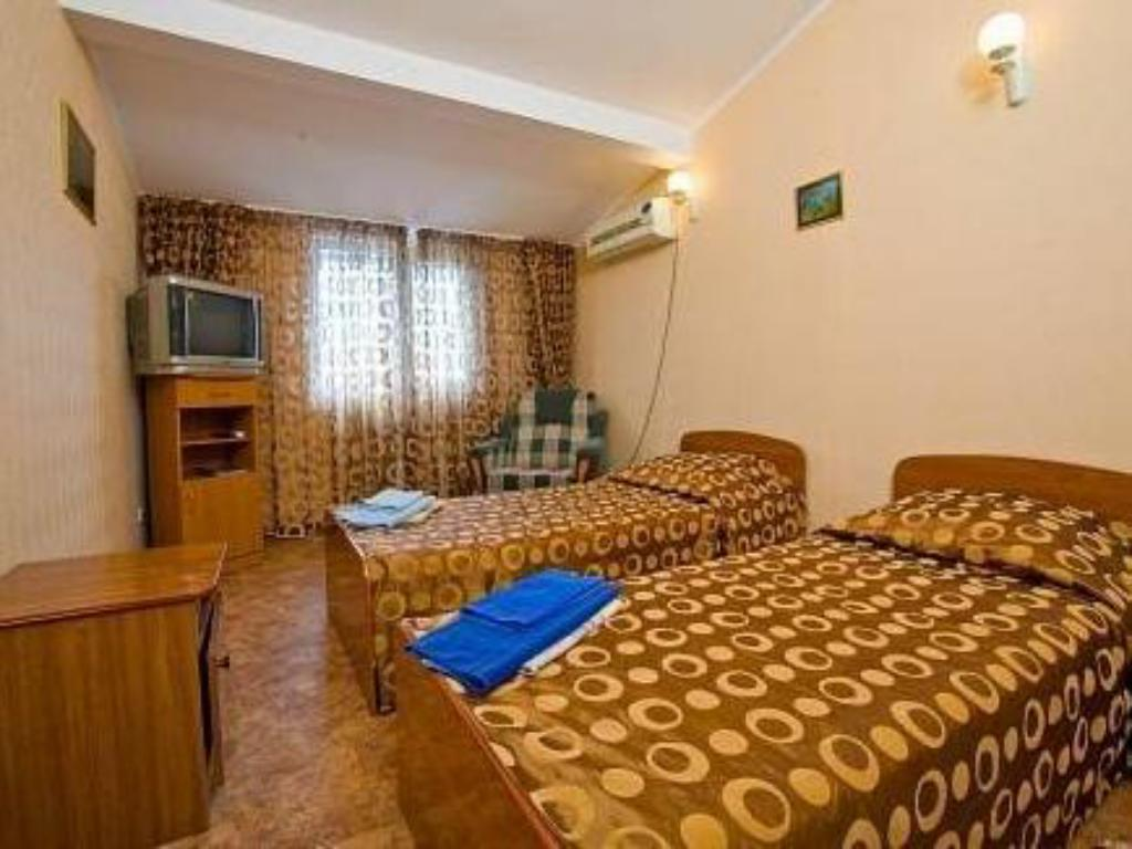 See all 60 photos Samara Hotel