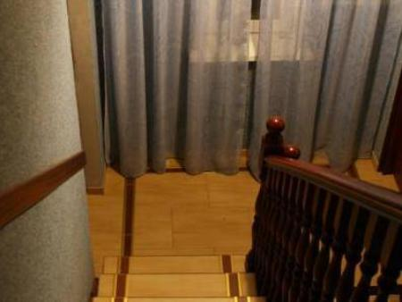 Interior view Guest house Helen's Home