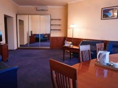 Apartament per a 1 o 2 adults (Apartment (1 or 2 Adults))