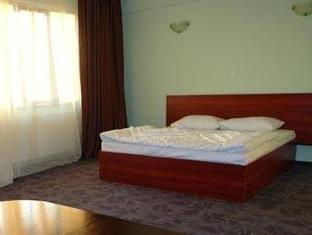 Cameră dublă cu cadă spa  (Double Room with Spa Bath)