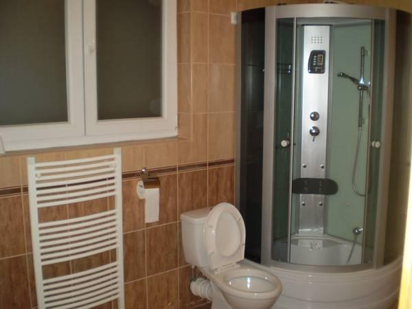 Studio cu balcon (Studio with Balcony)