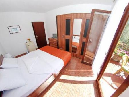 Quadruple Room Guest House Elena