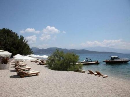 Beach Philippos Hotel Apartments