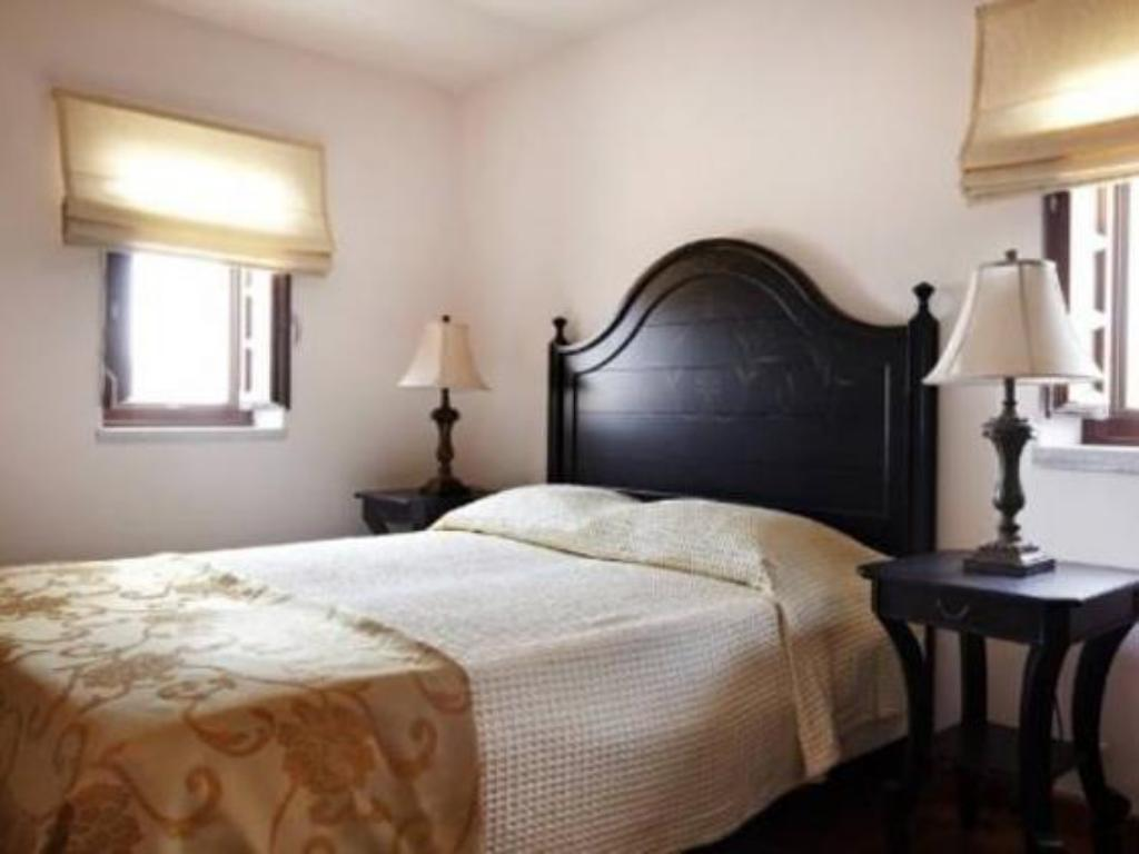 More about Petritis Guesthouse