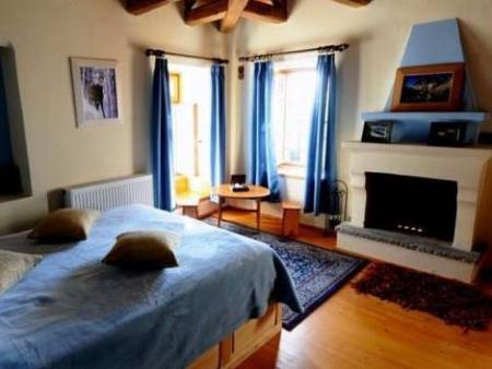 Double Room To Spiti Mas
