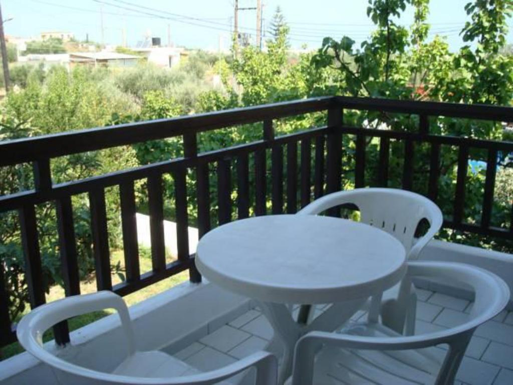 See all 16 photos Sirocco Apartments