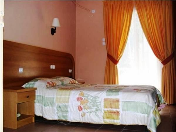 Special Offer - Single Room
