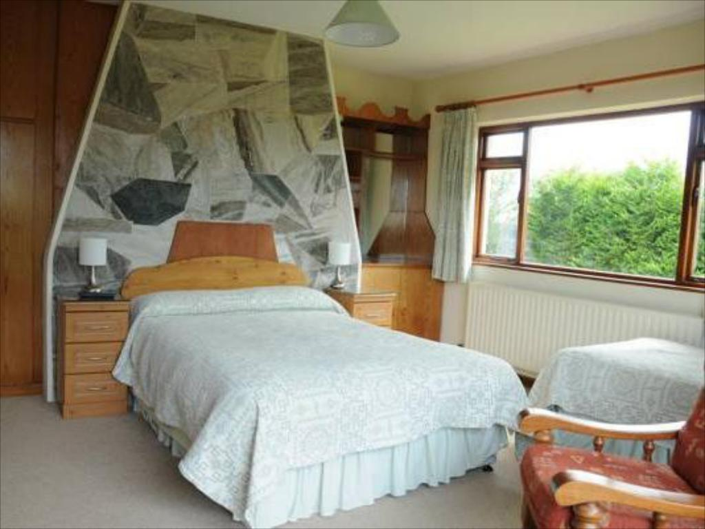 See all 28 photos Broadlands B&B