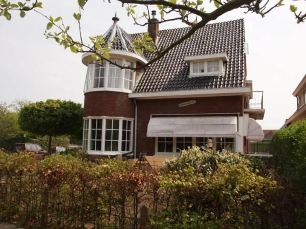 More about Guesthouse Bij het Strand