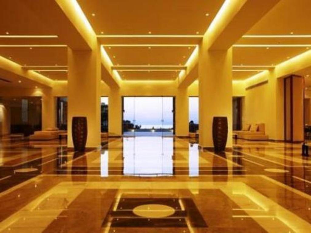 More about Grecotel Meli Palace