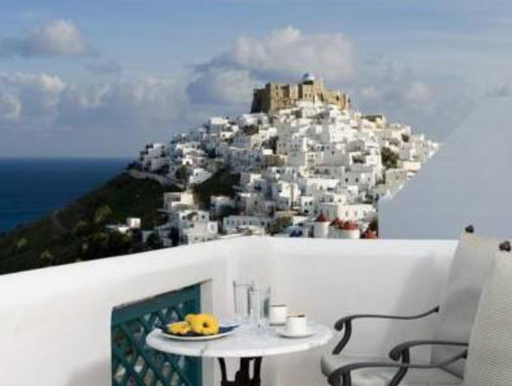 See all 6 photos Astypalaia Hotel Palace