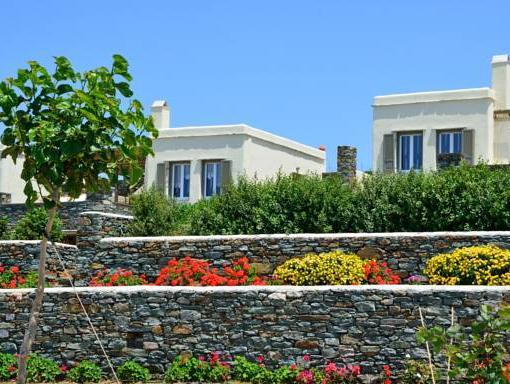 Villa, 2 Bedrooms, Sea View