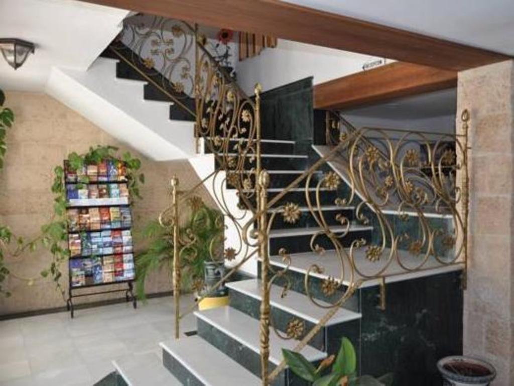 Book Hostal La Janda Vejer De La Frontera 2019 Prices From A 42