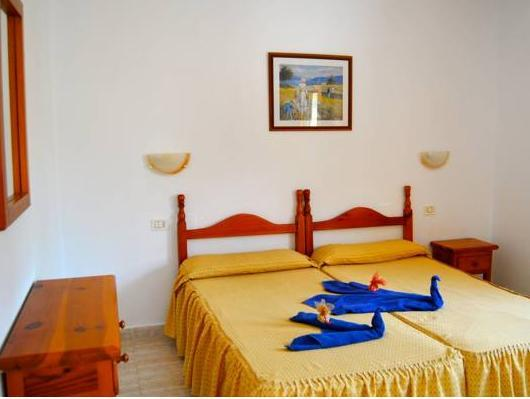 Appartamento con 1 Camera da Letto (1 Adulto) (One-Bedroom Apartment (1 Adult))