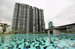 Apartment Suite Cyberjaya by HostAssist