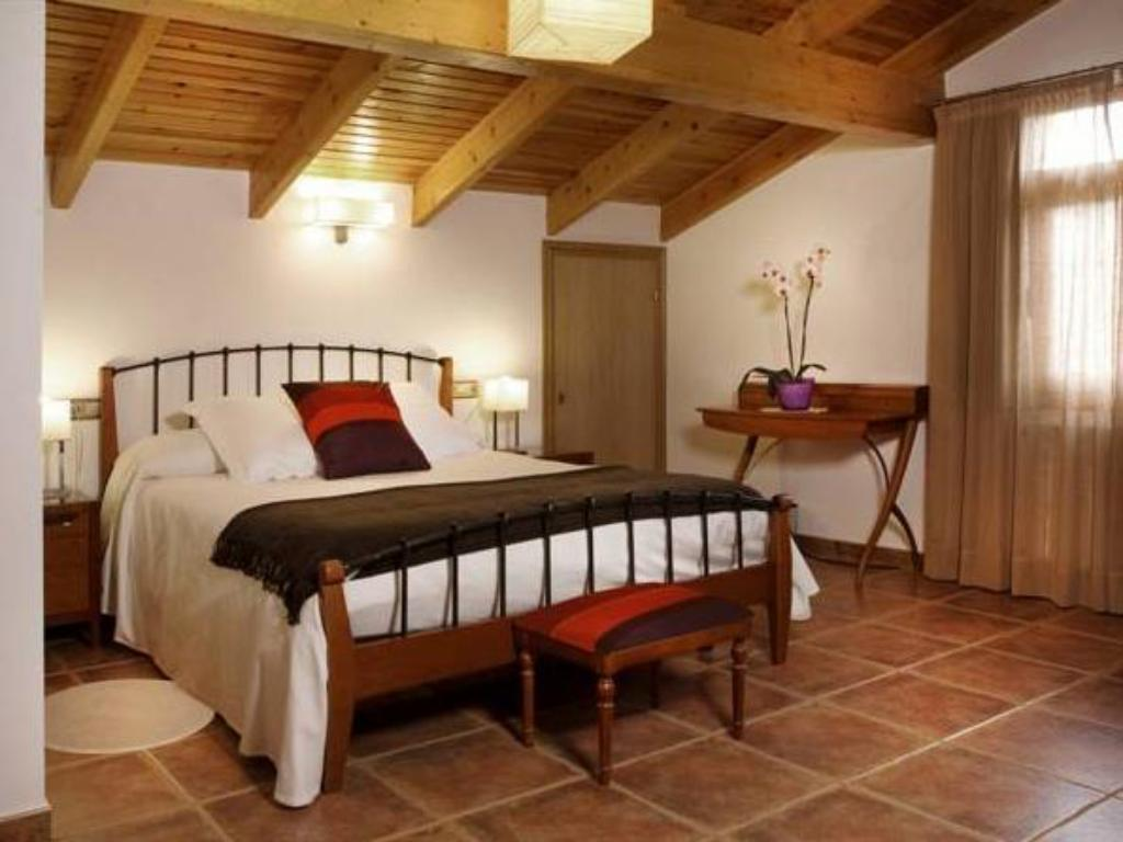 More about Hotel Porta D'Alella