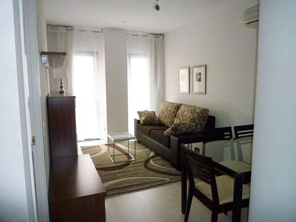 Appartamento con 1 Camera (2 Adulti) (1 Bedroom Apartment (2 Adults))
