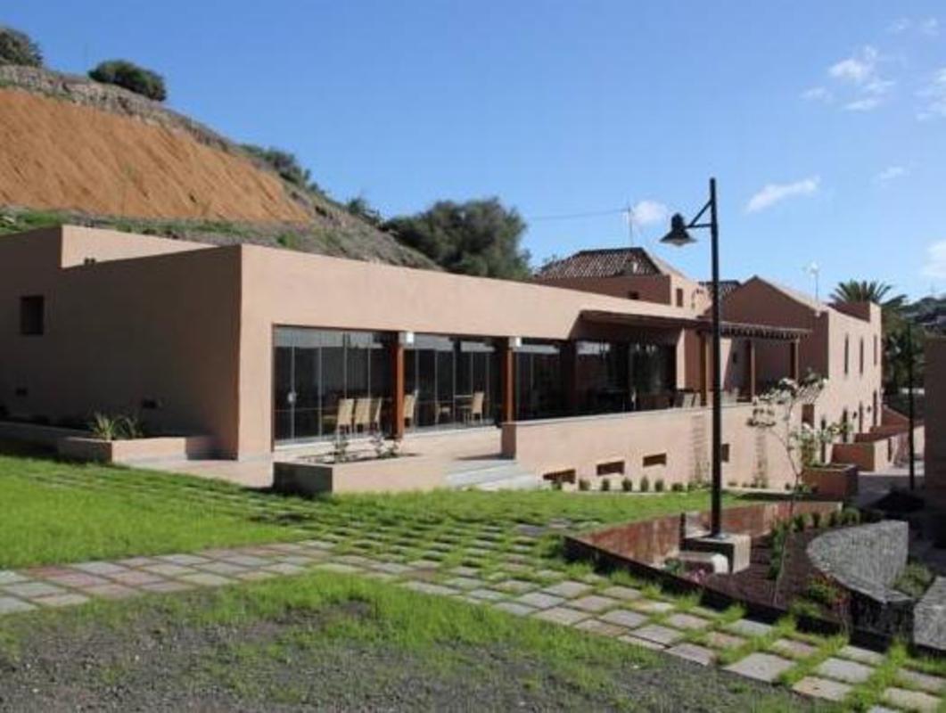 Hotel Rural El Mondalon In Gran Canaria Room Deals Photos