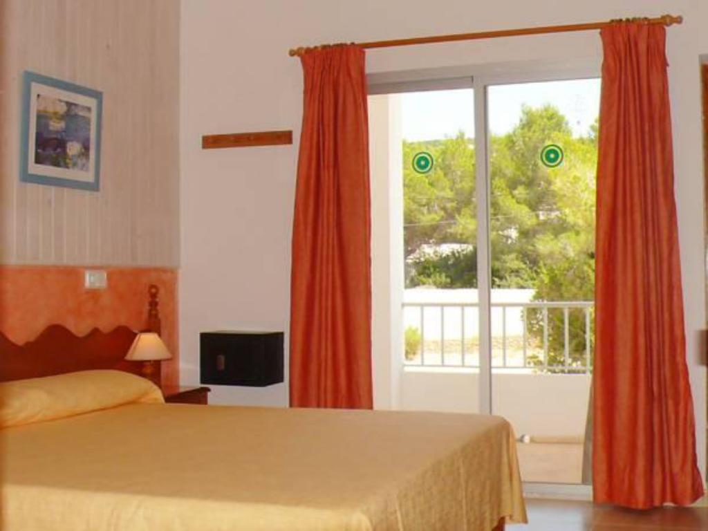 More about Hotel & Spa Entre Pinos