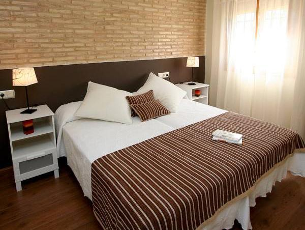 Appartamento con 2 Camere da Letto (3-4 Adulti) (Two-Bedroom Apartment (3-4 Adults))