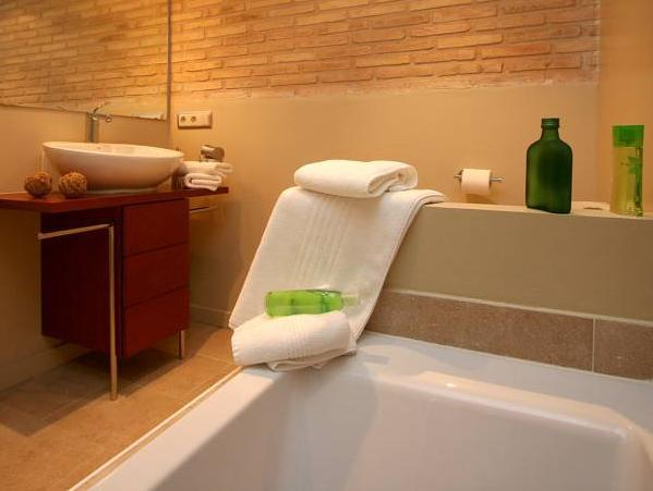 Appartamento con 2 Camere da Letto (5-6 Adulti) (Two-Bedroom Apartment (5-6 Adults))