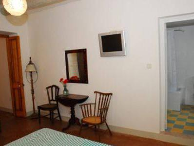 Budget Doppia (Budget Double Room)