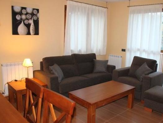 Apartament cu 2 dormitoare (5 adulţi) (Two-Bedroom Apartment (5 Adults))