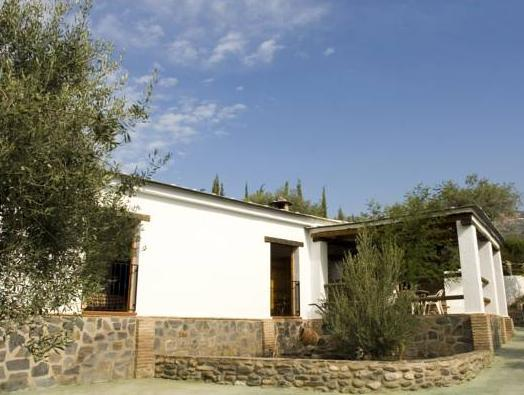 Vila s tremi spalnicami (6 odraslih) (Three-Bedroom Villa (6 Adults))
