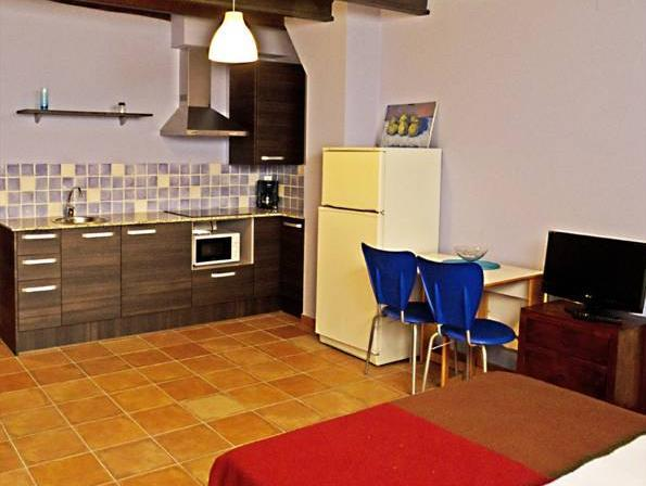 Studio (2 odrasle osobe + 1 dijete) (Studio (2 Adults + 1 Child))