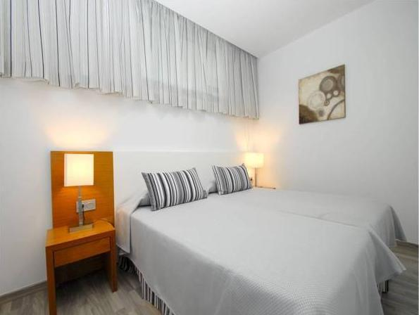 Apartamento (4 Adultos) (Apartment 4 adults)