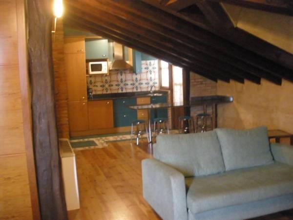 Appartamento (2-4 Adulti) (Apartment (2-4 Adults))