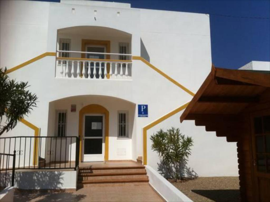 Pension Agadir
