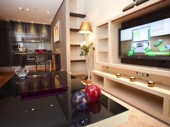 Best Price On Nexus Valladolid Suites Hotel In Valladolid Reviews # Muebles Low Cost Valladolid