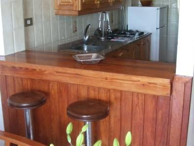 Apartament cu 2 dormitoare (4 adulţi) (Two-Bedroom Apartment (4 Adults))