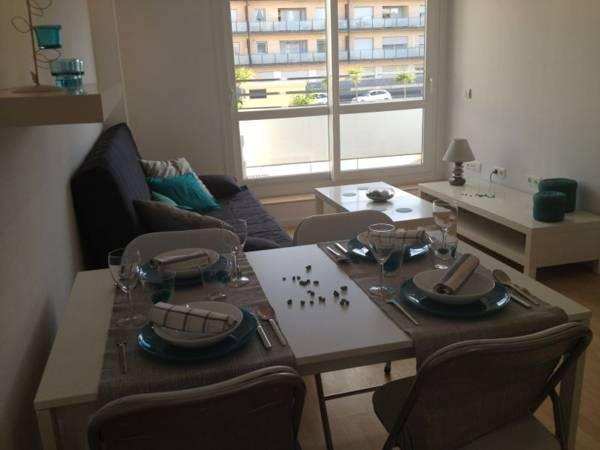Appartamento Superior con 1 Camera da Letto (2-3 Adulti) (Superior One-Bedroom Apartment (2-3 Adults))