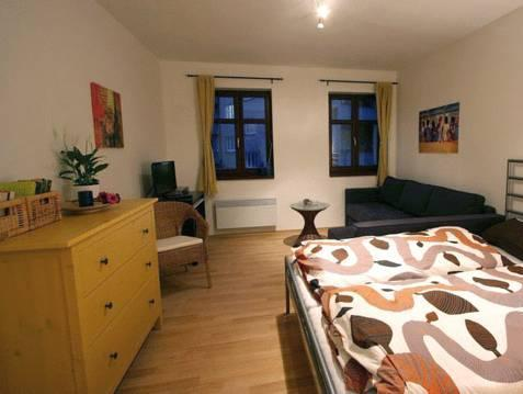 Apartamento (2 Adultos) (Apartment (2 Adults))
