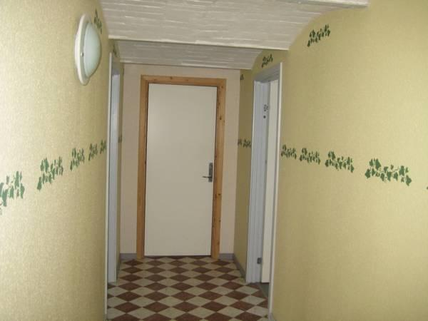 Appartamento (8 Adulti) (Apartment (8 Adults))
